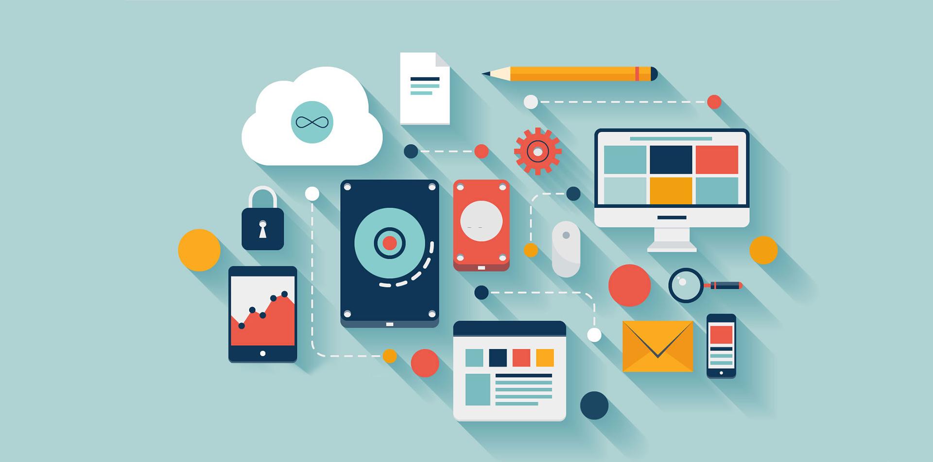 Зачем нужна поисковая оптимизация сайтов