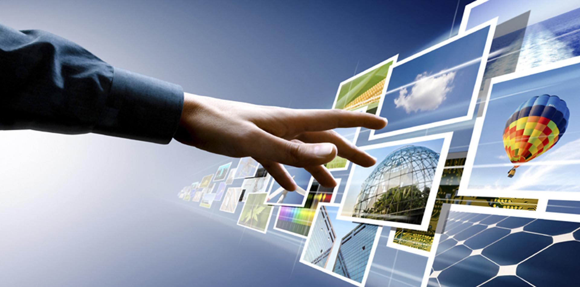 Создание сайтов. Почему следует доверять профессионалам