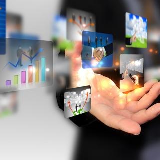 Digital-консалтинг… Что это и зачем нужно?!